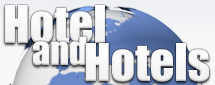 Home Page - HotelAndHotels.com